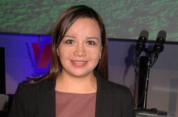 News-Distintivo-ESR-Mexico