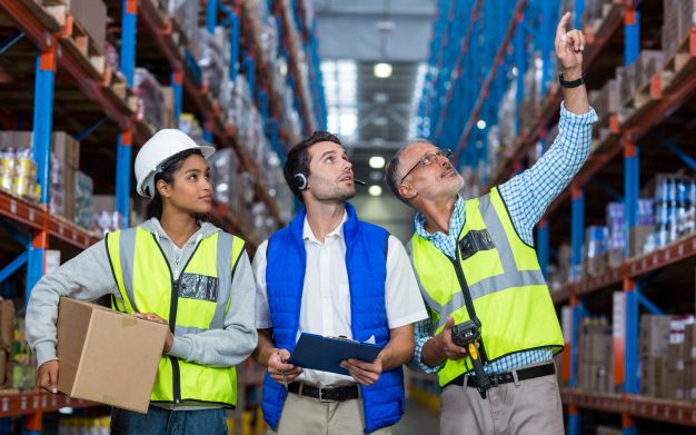 Subcontratación de compras y administración de proveedores